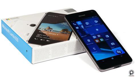 microsoft lumia 650 microsoft lumia 650 amikor egy ablak bez 225 rul