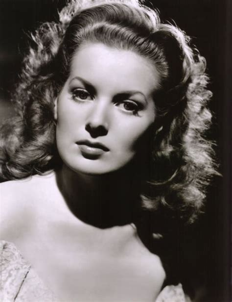 old hollywood stars 1940s actress maureen o hara old hollywood pinterest