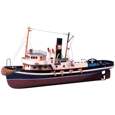 model boats plastic 1000 images about plastic on pinterest models plastic
