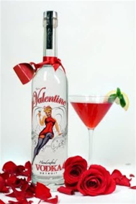 promote michigan news vodka introduces sweet