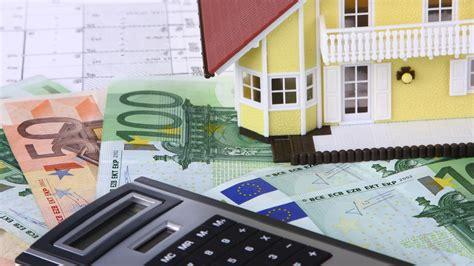 riacquisto prima casa credito d imposta per il riacquisto della prima casa
