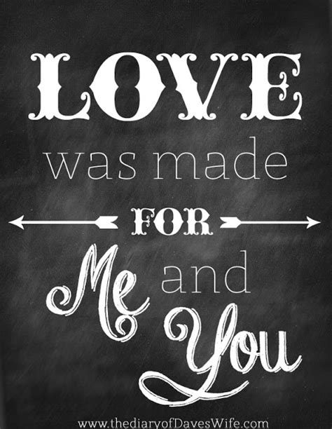love chalkboard quotes quotesgram love chalkboard quotes quotesgram