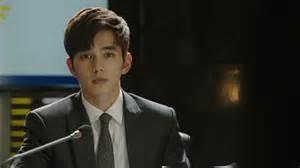 film korea remember video added korean drama remember episode 9