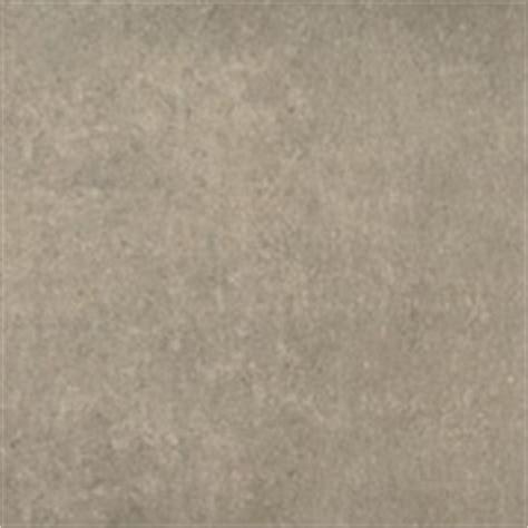 piastrelle color tortora piastrelle grigio chiaro per pavimenti e rivestimenti