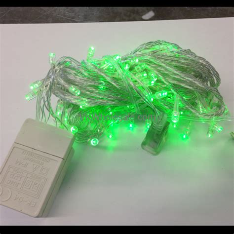 christmas led lights wholesale christmas led lights