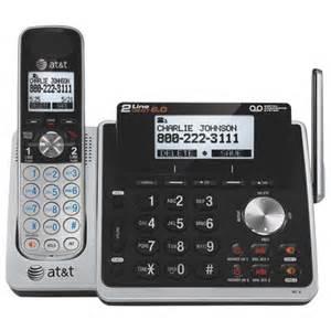 best buy home phones best landline phones 2013 the 10 best home phones health