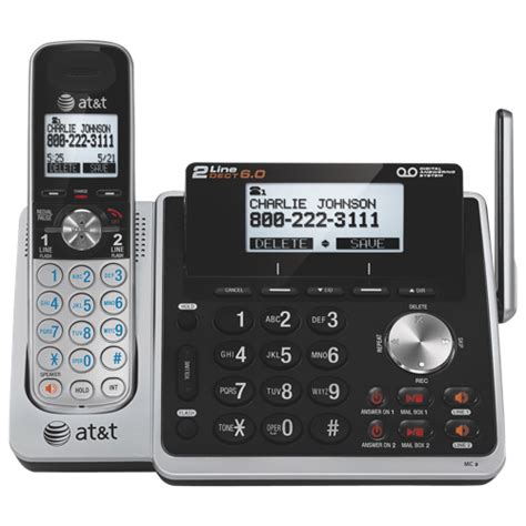 best buy house phone 28 images at t 5655 5 8g cordless