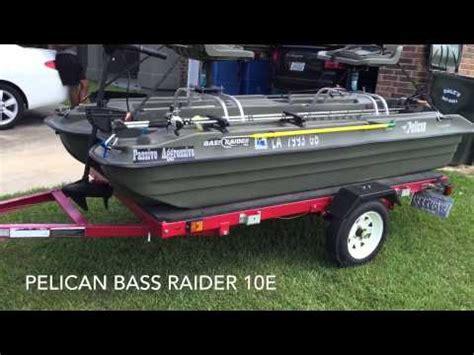 mini bass boats reviews my mini bass boat modifications one of a kind doovi