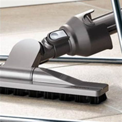 dyson articulating floor tool accessory