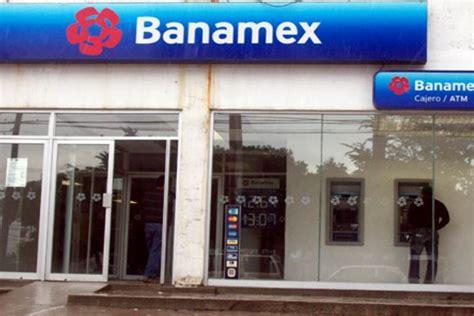 banco mais el universal bmv y bancos suspender 225 n actividades el 1