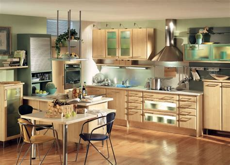 kitchen design styles pictures tips for a modern kitchen design building ideas