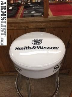 Smithwesson Bar Stool by Armslist For Sale Smith Wesson Bar Stool