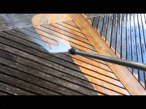 Ideal Cleaning Outdoor Teak Furniture Bistrodre Porch Cleaning Teak Outdoor Furniture