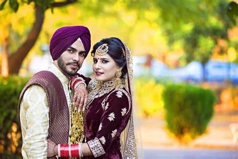 Wedding Photography by Best Wedding Photographers In Khanna Jas Photos