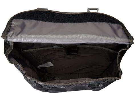 Timbuk2 Pork Chop Belt Pack timbuk2 leader pack oxide adobe zappos free shipping