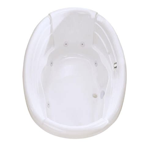 discount whirlpool bathtubs quartz 60 x 60 corner whirlpool jetted bathtub hd6060ewr