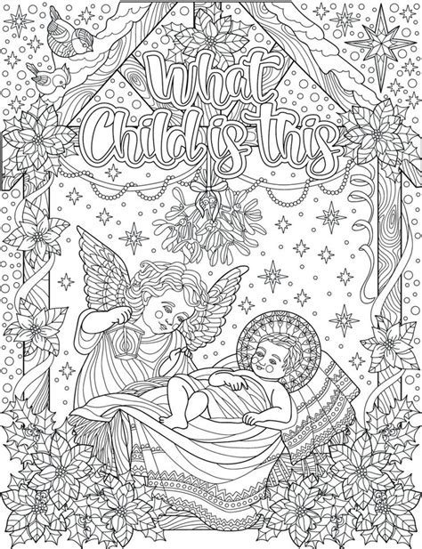 a celebration of coloring book by splash relax mindfulness stress relief stress free calm meditative unique 1 coloring book series volume 1 books 17 best images about 5 coloring page s on