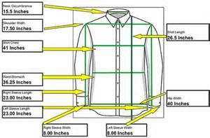 dress shirt tips for short skinny and small men