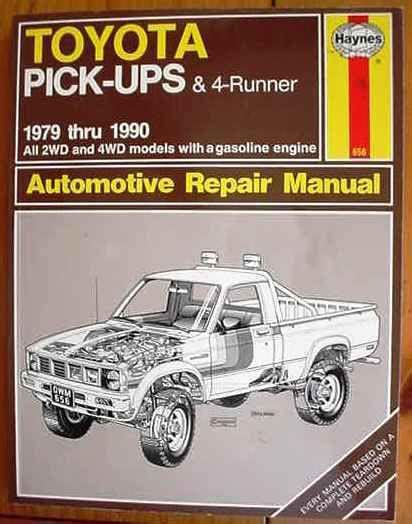 car engine repair manual 2010 toyota 4runner lane departure warning service manual 2004 toyota 4runner engine service manual service manuals schematics 2005