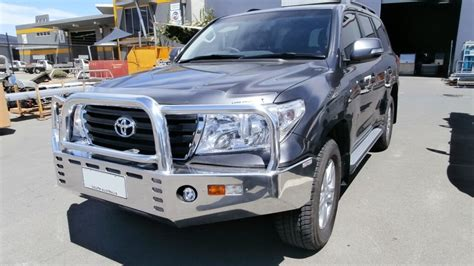 Buku Import Ignorant Maestro toyota land cruiser 200 new 2017 model in japan import by 2017 2018 best cars reviews
