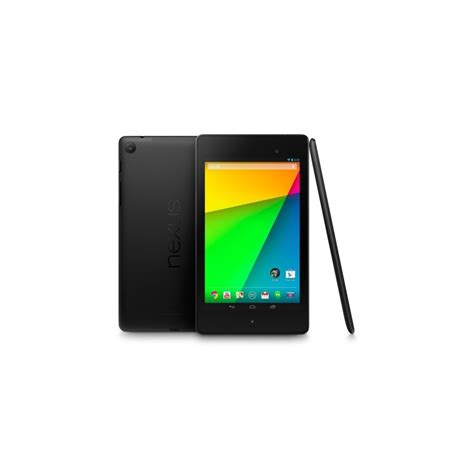 Tablet Asus Nexus 7 16gb Wifi asus nexus 7 by asus tablet pc snapdragon s4 android 4 3 jelly bean 2gb