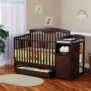 Cribs With Changing Table And Storage Delta Shelby Classic Crib And Changer By Delta Storage Bins All Things And Classic