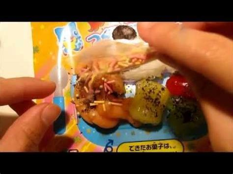 Kracie Popin Cookin Bento 17 best images about kracie on donuts cakes and