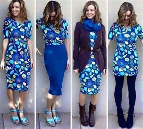 Juliet Dress Cardi Af 25 best ideas about lularoe on lularoe