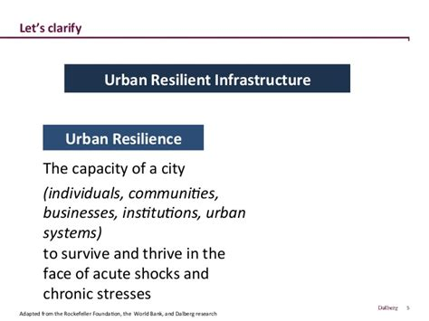 type r transformative resilience for thriving in a turbulent world books gib2015 closing financing gap in resilient infrastructure