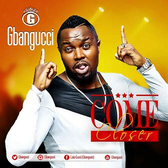 download mp3 come closer download music gbangucci come closer mp3 video download