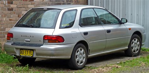 old subaru impreza hatchback related keywords suggestions for 2000 subaru hatchback