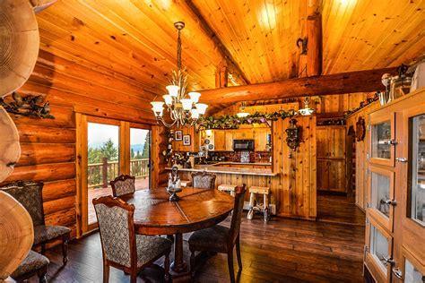 Images Gratuites : architecture, bois, maison, intérieur