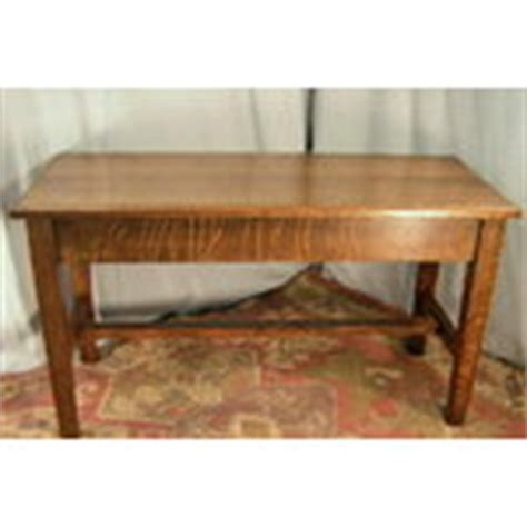 antique piano bench with storage antique tiger oak duet piano organ bench stool storage 02 26 2007