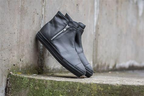 Converse High Premium 4 converse chuck all high line premium leather