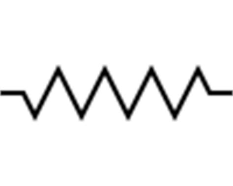 symbol for resistor in series practical electronics resistors wikis the wiki