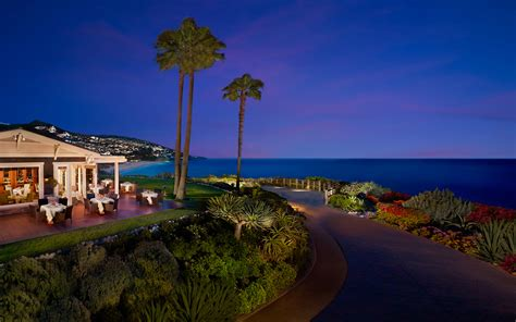 best california hotels best hotels in southern california traveling