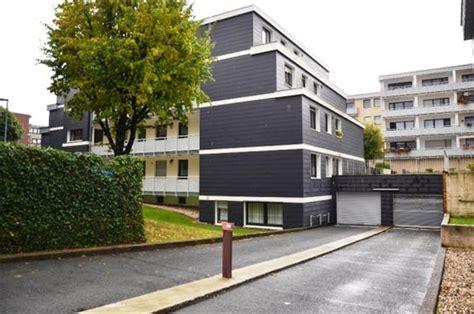 Etw Kaufen by Renditeobjekt Bzw Zinshaus Kaufen Immobilienmakler