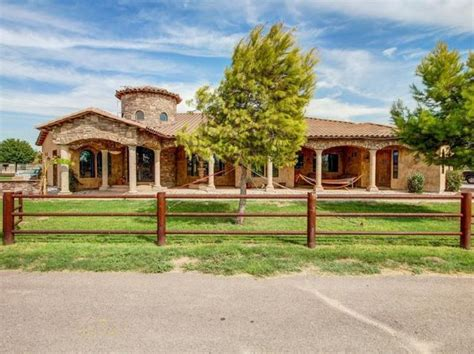 ranch style house buckeye real estate buckeye az homes