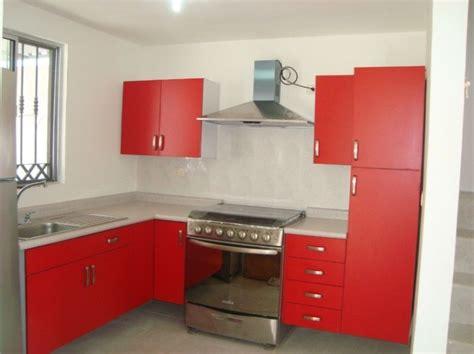 muebles de cocina baratos en zaragoza muebles de cocina zaragoza top muebles de cocina en