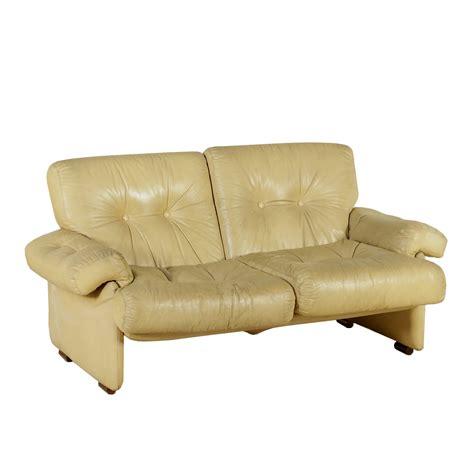 divano anni 70 80 divani modernariato dimanoinmano it