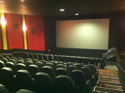 regal cinemas plymouth regal cinema opens renovated theaters plymouth ma patch