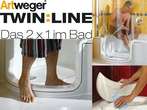 badewanne mit integrierter dusche badewanne mit integrierter dusche