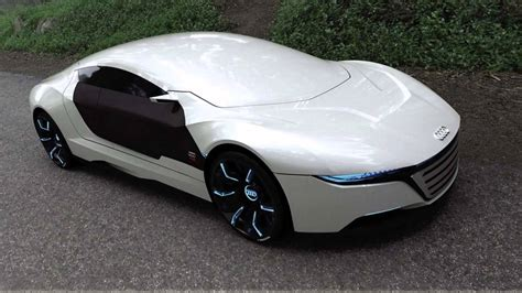 audi price audi a9 concept specification price and review