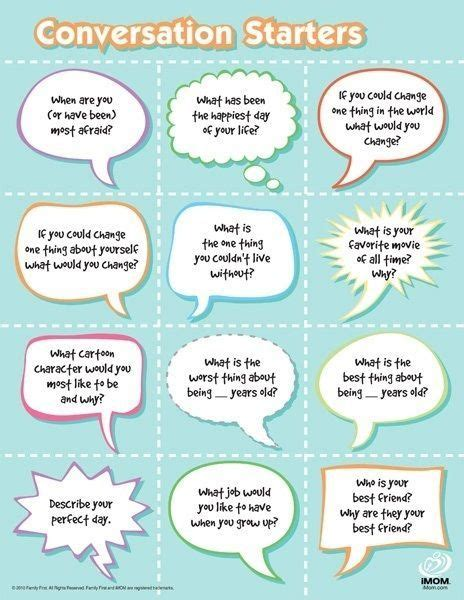 themes for english conversation classes kid talk 2 0 teacher activities and prompts