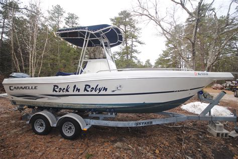 used freshwater boats for sale nj center console new and used boats for sale in new jersey
