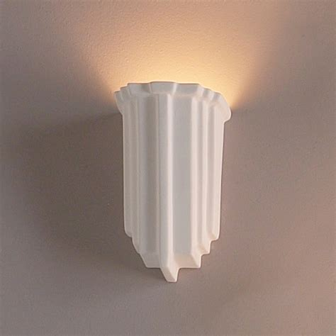 Theater Sconce home theater sconces home theater lighting wall sconces