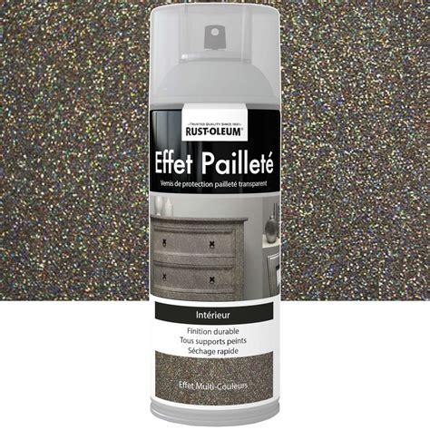 Bien Tonnelle Jardin Leroy Merlin #3: peinture-aerosol-effet-paillettes-paillete-rustoleum-multicolore-0-4-l.jpg