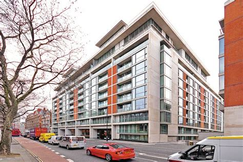 buying a house in london forbes india magazine buying a house in london
