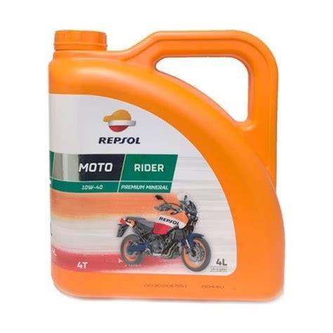 repsol    litre motosiklet motor yagi ueretim yili