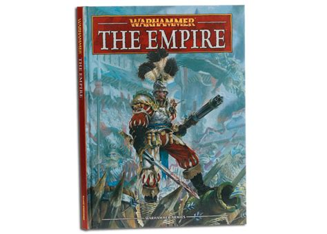 age of azmoq the valantian imperium books empire the army book review